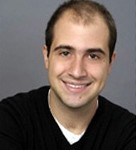 William Janiszewski