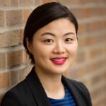 Sunhee Lim