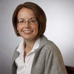 Ann Thivierge
