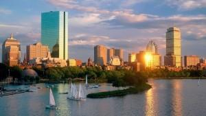 boston-skyline-wallpaper-1